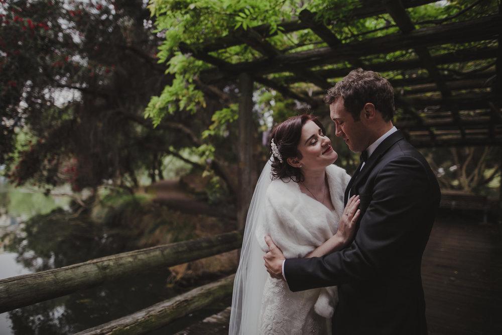 perth-wedding-photographer-forrest-centre-66.jpg