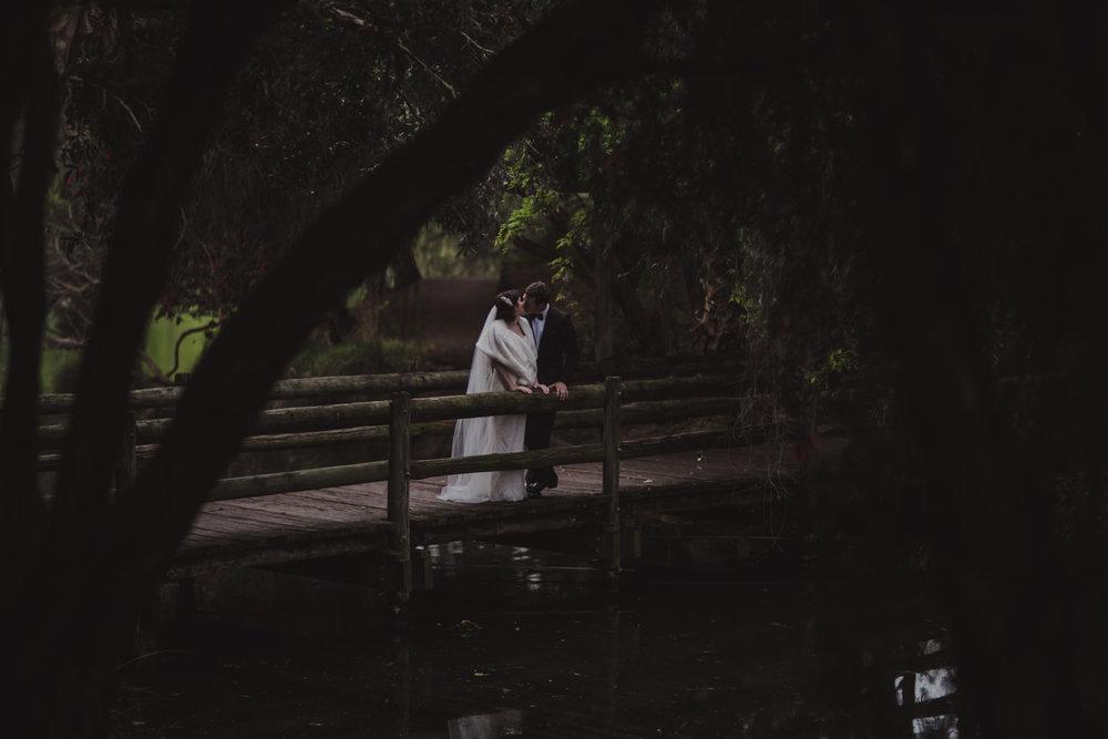 perth-wedding-photographer-forrest-centre-67.jpg