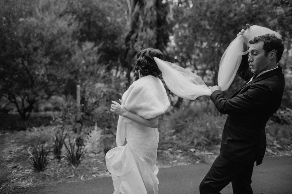 perth-wedding-photographer-forrest-centre-69.jpg