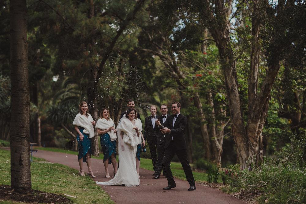 perth-wedding-photographer-forrest-centre-68.jpg