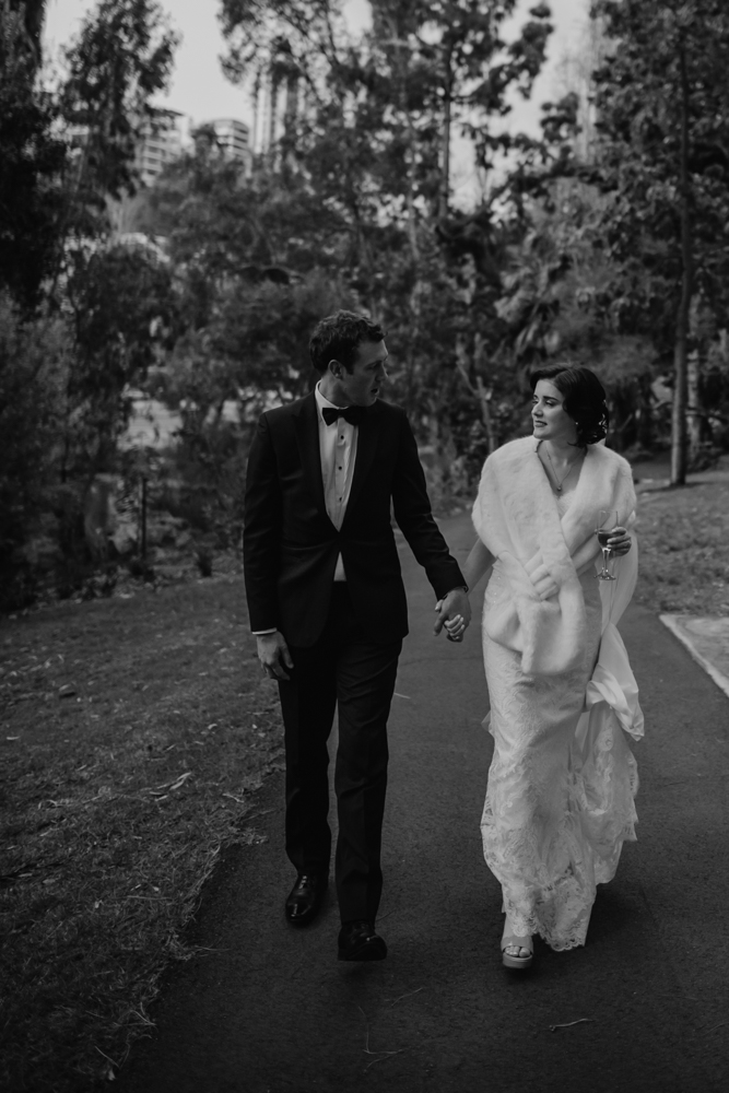 perth-wedding-photographer-forrest-centre-70.jpg