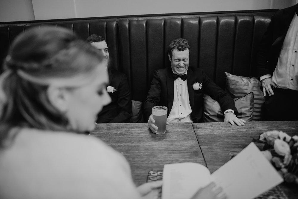 perth-wedding-photographer-forrest-centre-73.jpg