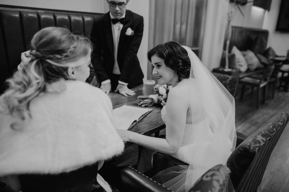 perth-wedding-photographer-forrest-centre-74.jpg