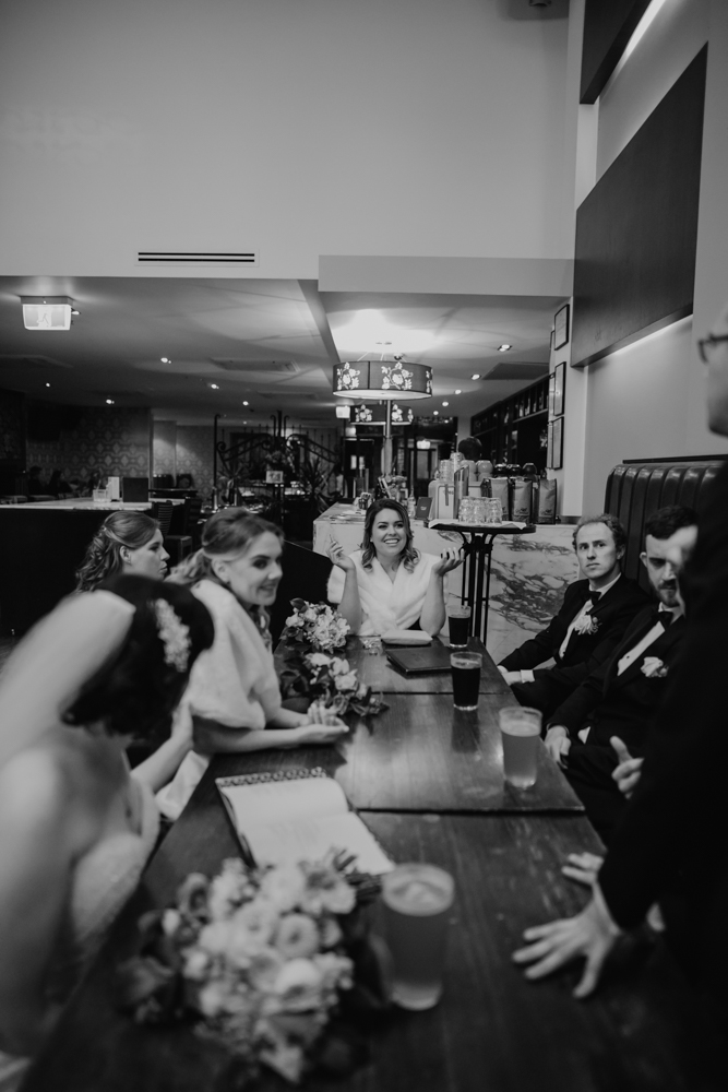 perth-wedding-photographer-forrest-centre-75.jpg