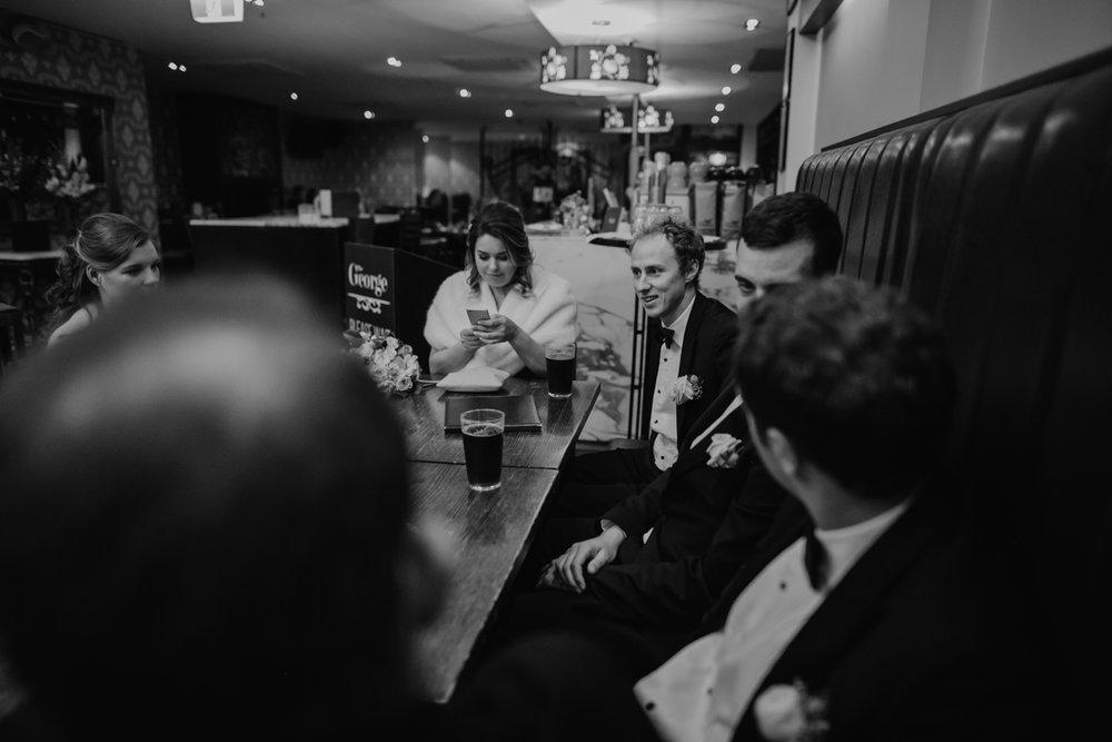 perth-wedding-photographer-forrest-centre-77.jpg