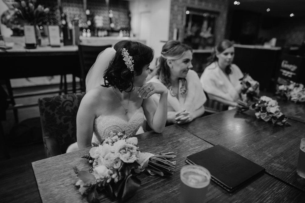 perth-wedding-photographer-forrest-centre-76.jpg