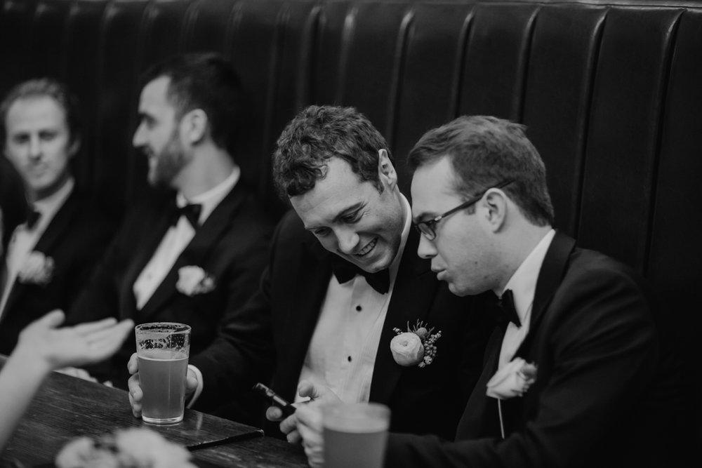 perth-wedding-photographer-forrest-centre-78.jpg