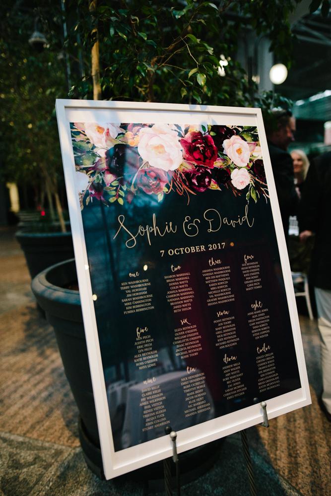 perth-wedding-photographer-forrest-centre-79.jpg