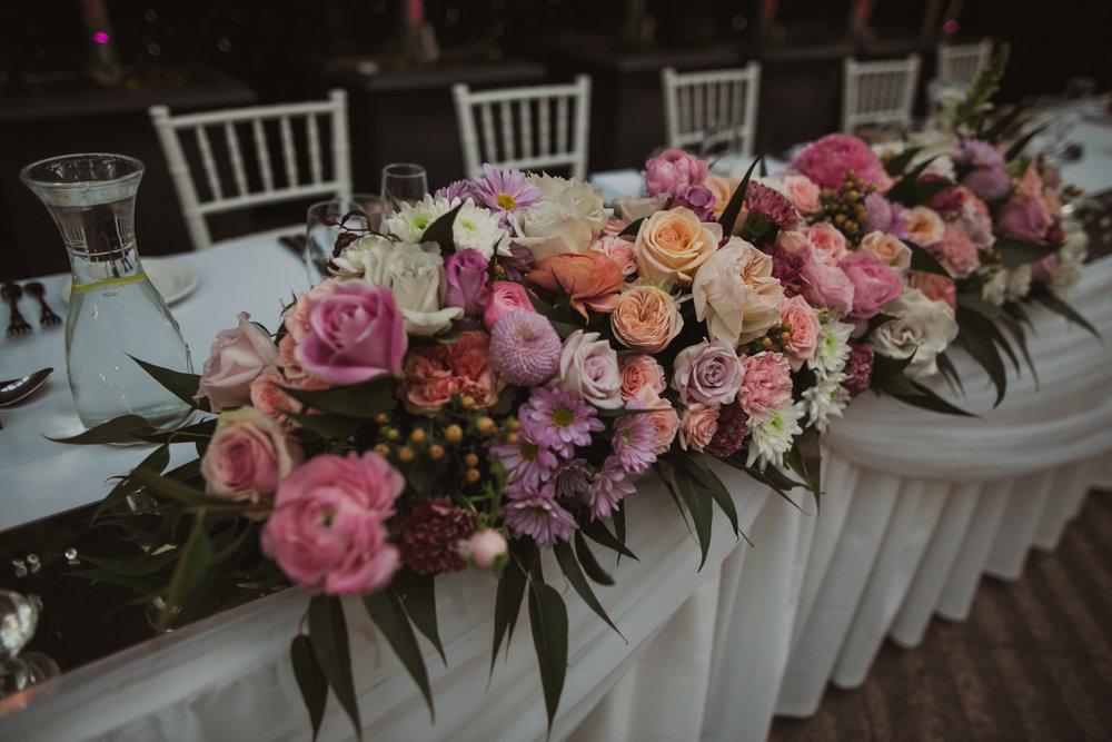 perth-wedding-photographer-forrest-centre-80.jpg