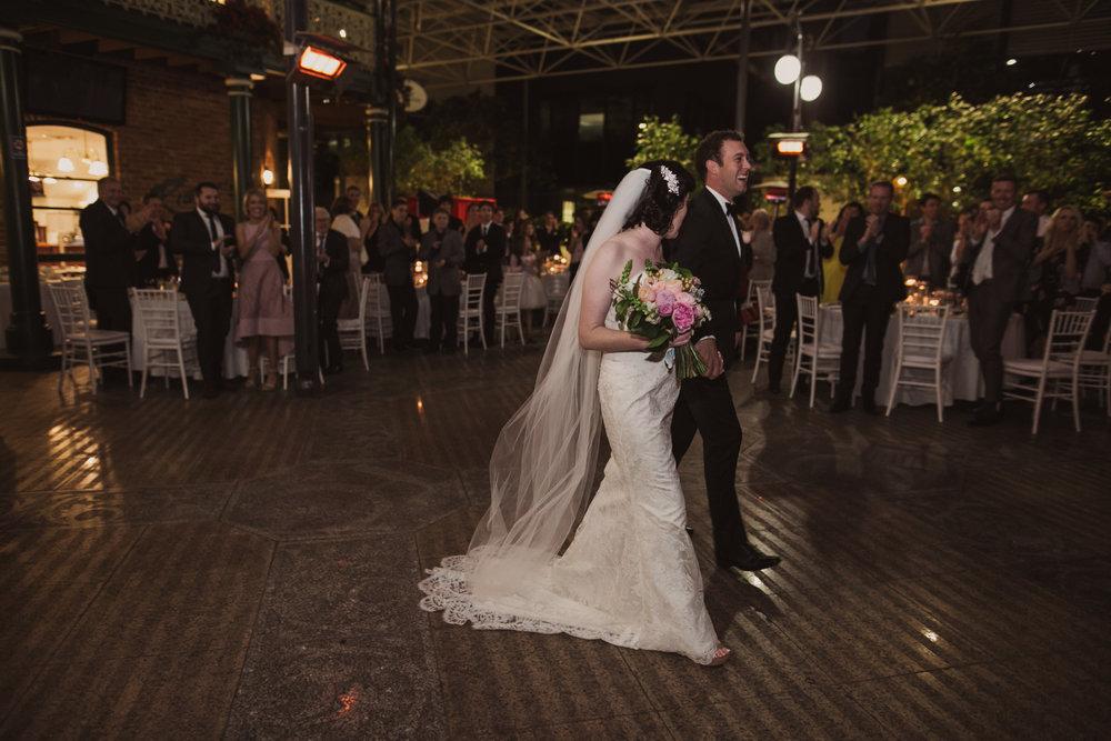 perth-wedding-photographer-forrest-centre-85.jpg