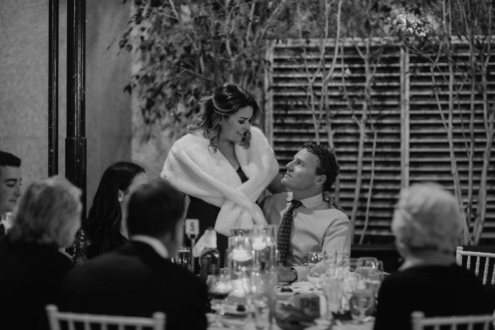 perth-wedding-photographer-forrest-centre-87.jpg