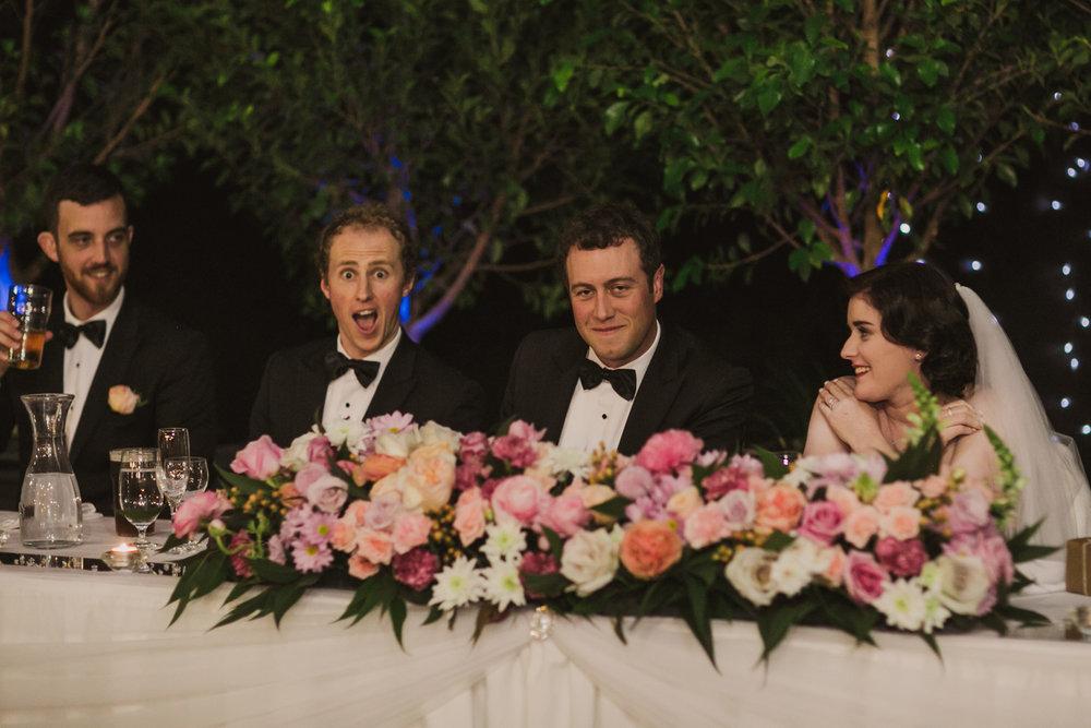perth-wedding-photographer-forrest-centre-89.jpg