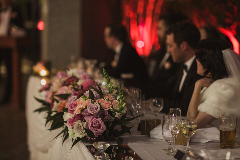 perth-wedding-photographer-forrest-centre-91.jpg