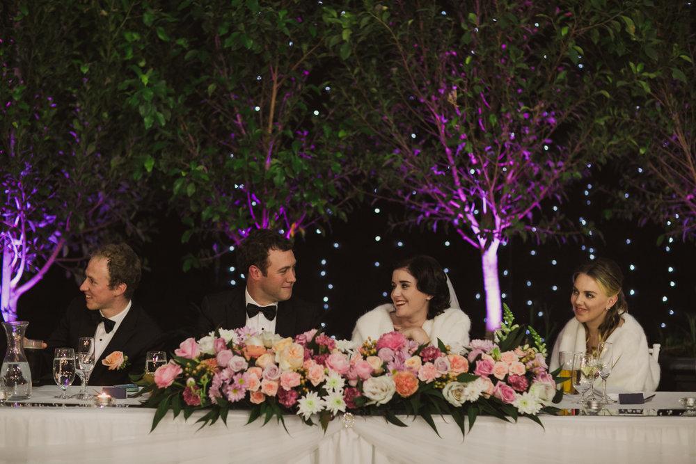 perth-wedding-photographer-forrest-centre-95.jpg