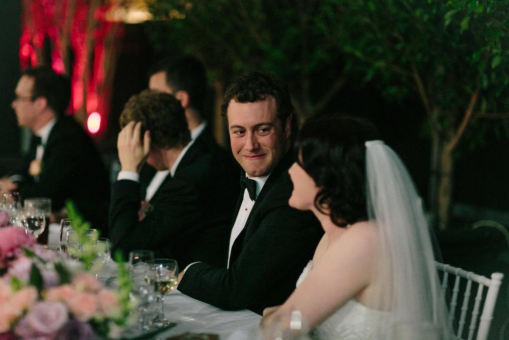 perth-wedding-photographer-forrest-centre-97.jpg