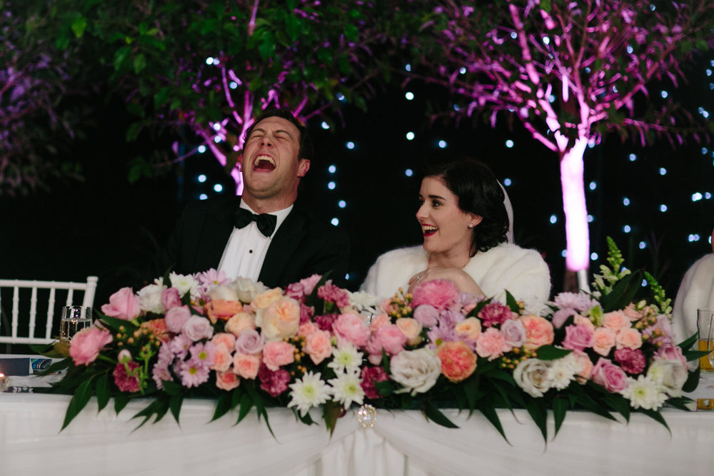 perth-wedding-photographer-forrest-centre-98.jpg