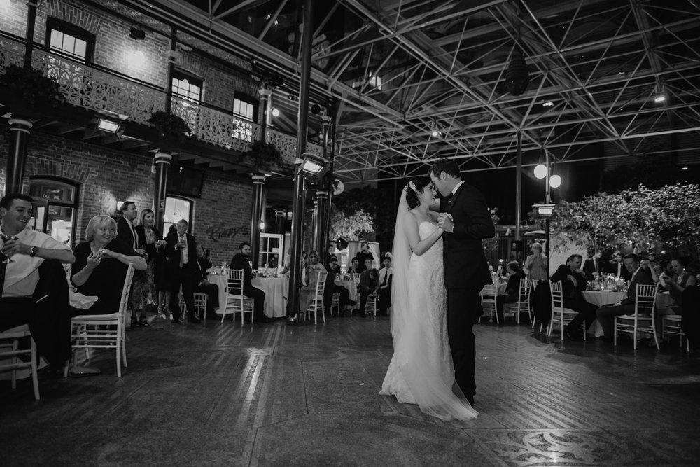 perth-wedding-photographer-forrest-centre-100.jpg