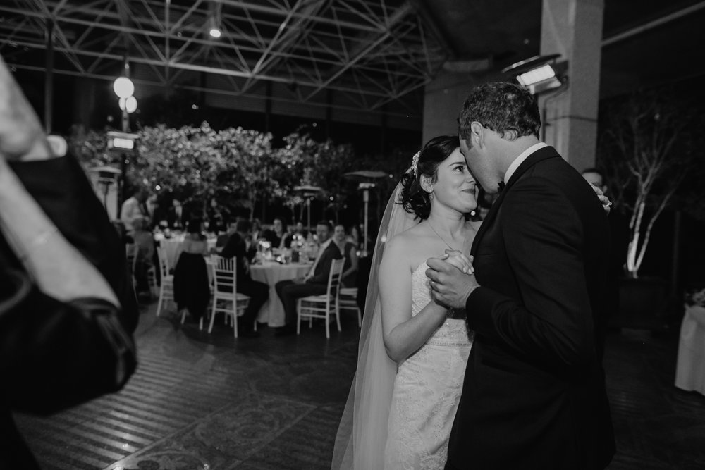 perth-wedding-photographer-forrest-centre-101.jpg