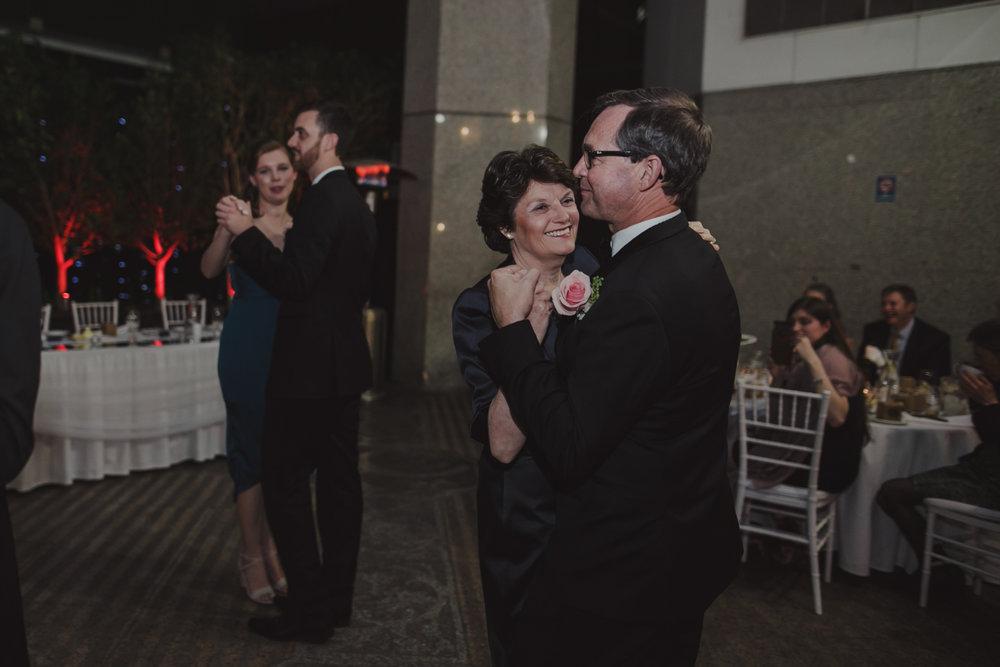 perth-wedding-photographer-forrest-centre-102.jpg