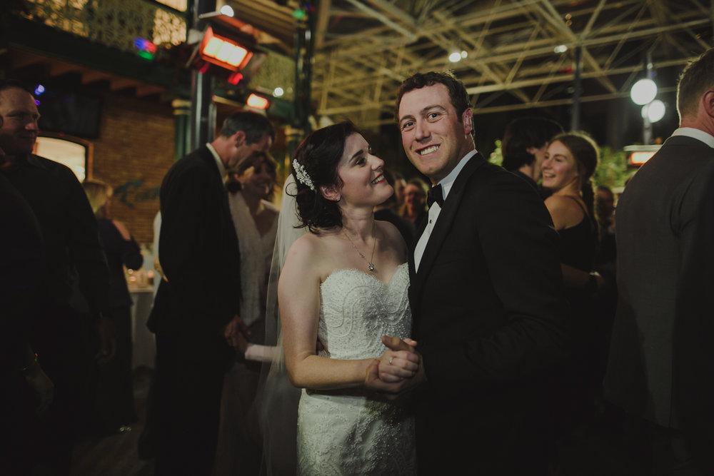 perth-wedding-photographer-forrest-centre-107.jpg
