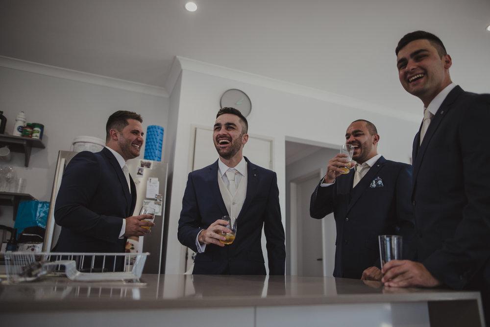 swan-valley-wedding-photographer-sandalford-estate-5.jpg