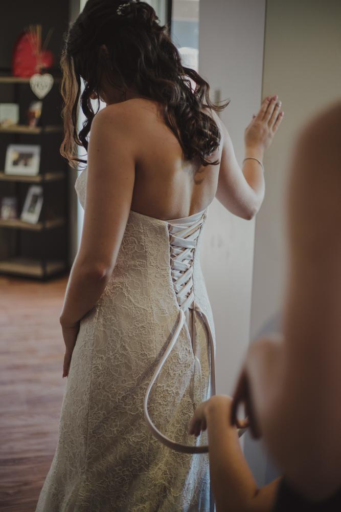 swan-valley-wedding-photographer-sandalford-estate-9.jpg