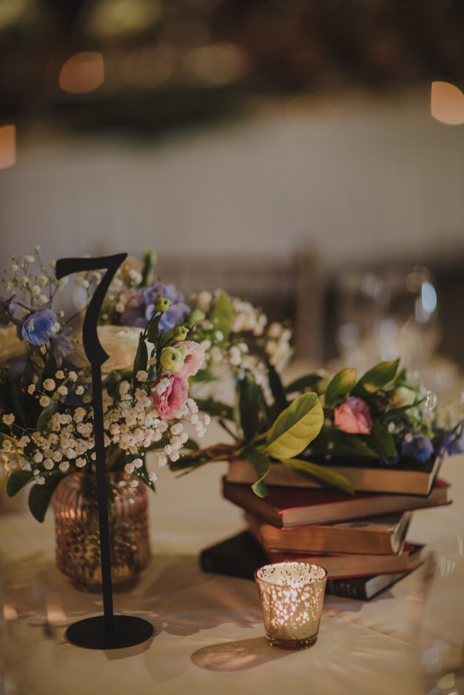 swan-valley-wedding-photographer-sandalford-estate-22.jpg