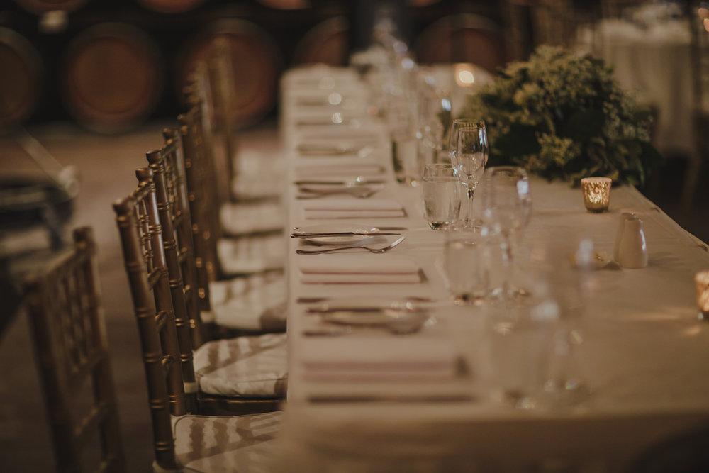 swan-valley-wedding-photographer-sandalford-estate-25.jpg