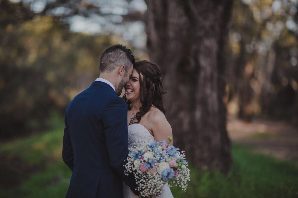 swan-valley-wedding-photographer-sandalford-estate-29.jpg