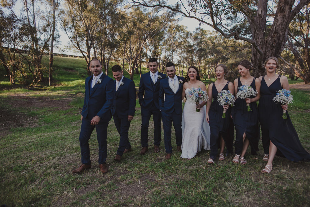 swan-valley-wedding-photographer-sandalford-estate-31.jpg