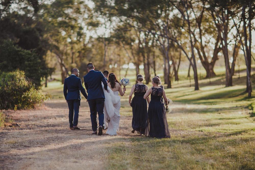 swan-valley-wedding-photographer-sandalford-estate-38.jpg