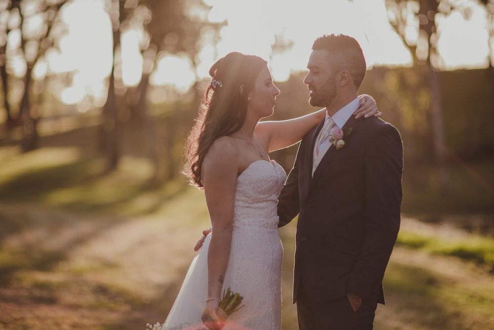 swan-valley-wedding-photographer-sandalford-estate-40.jpg