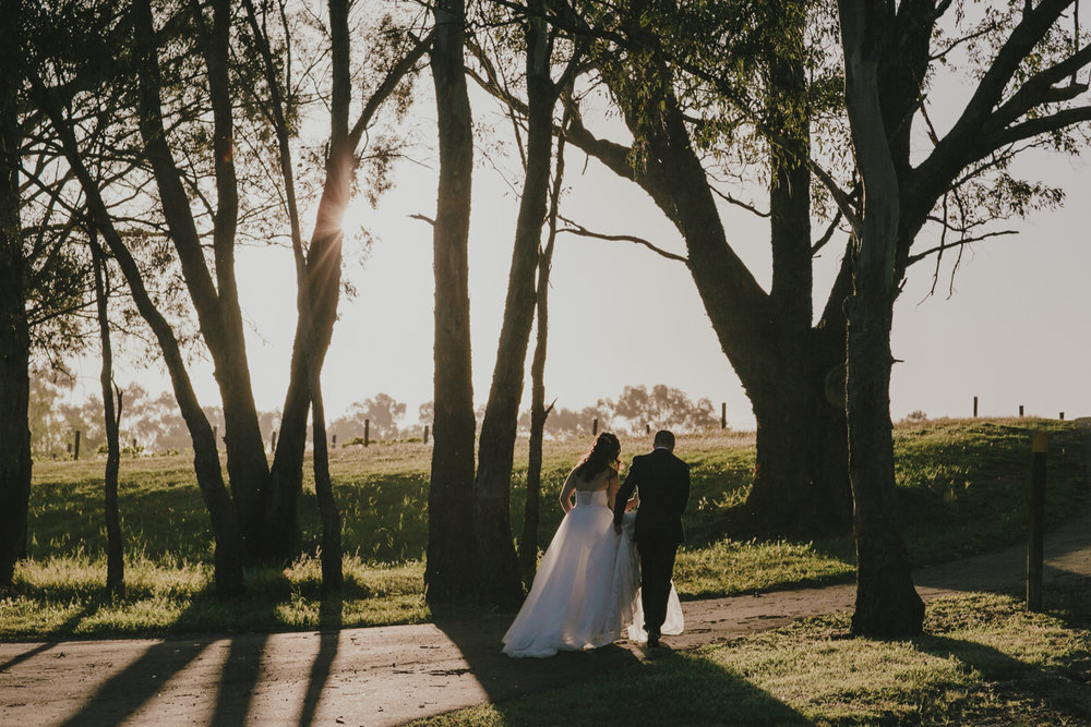 swan-valley-wedding-photographer-sandalford-estate-41.jpg