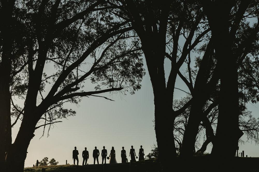 swan-valley-wedding-photographer-sandalford-estate-42.jpg