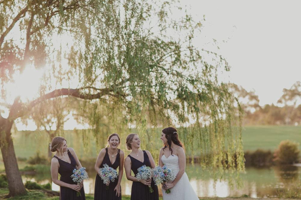 swan-valley-wedding-photographer-sandalford-estate-45.jpg