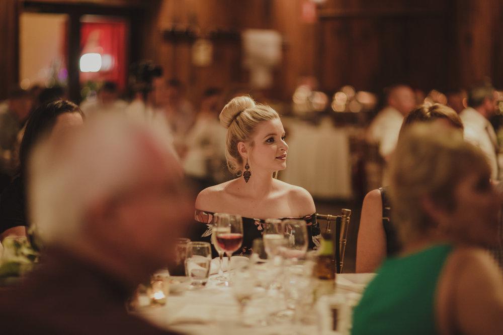swan-valley-wedding-photographer-sandalford-estate-53.jpg