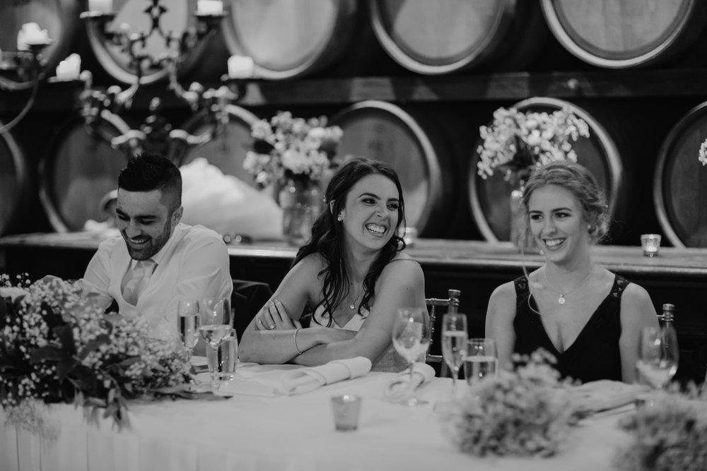 swan-valley-wedding-photographer-sandalford-estate-55.jpg