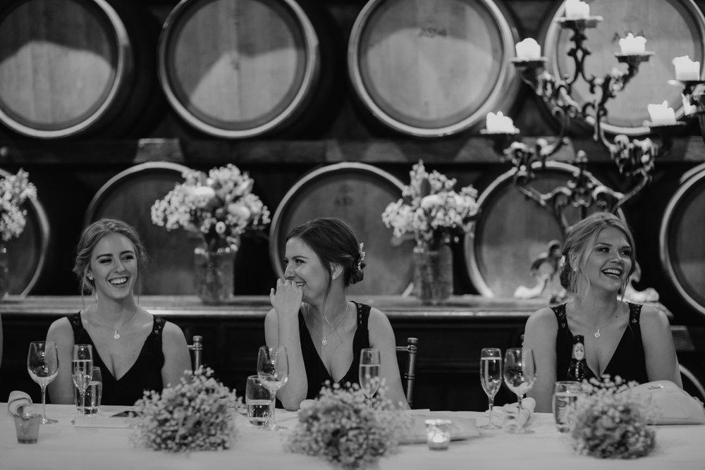 swan-valley-wedding-photographer-sandalford-estate-56.jpg