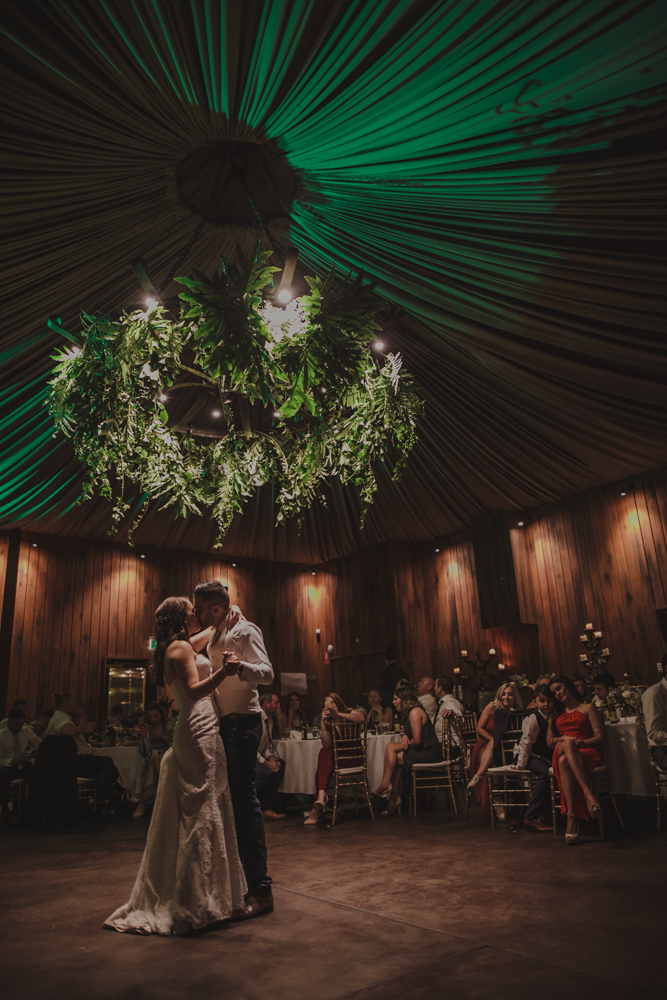 swan-valley-wedding-photographer-sandalford-estate-65.jpg