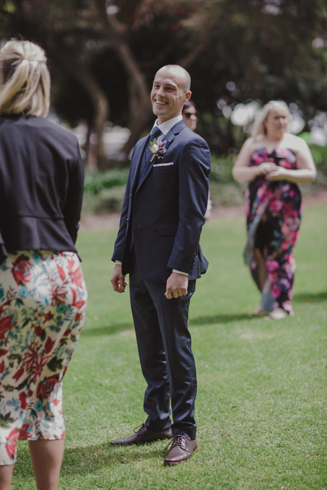 hyde-park-wedding-perth-photography09.jpg