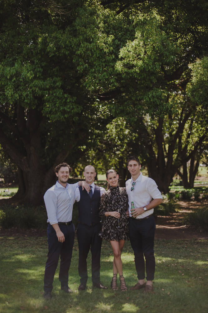 hyde-park-wedding-perth-photography81.jpg