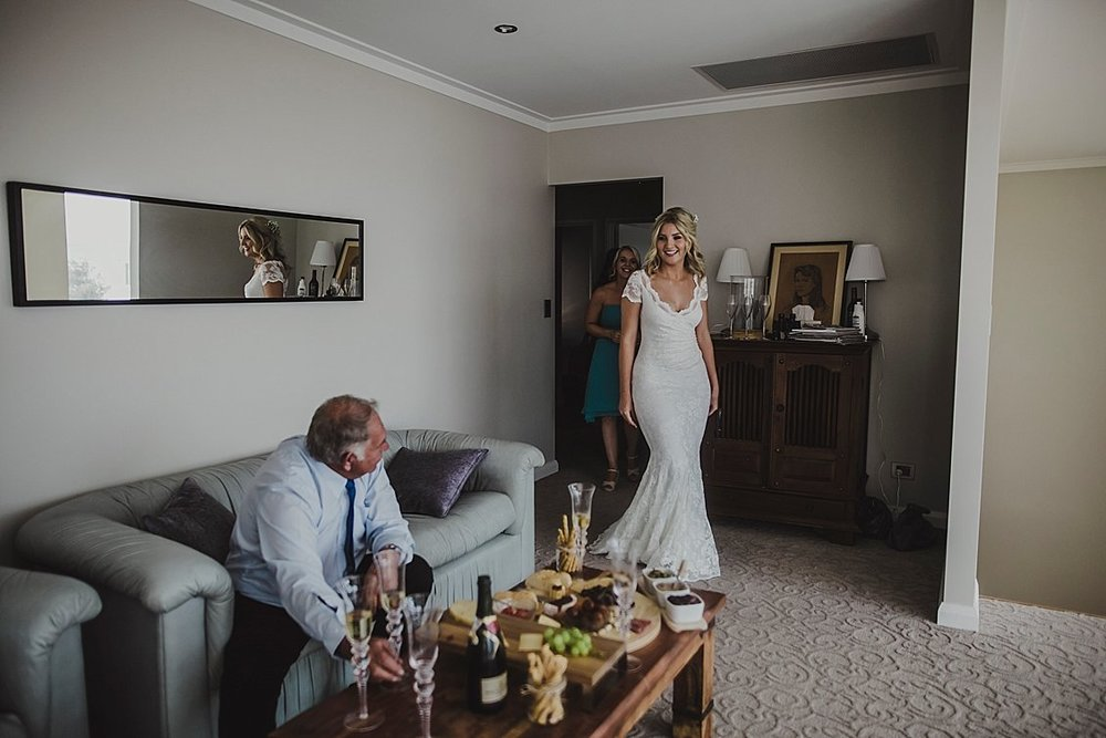 perth-wedding-photographer-park-wedding_0110.jpg
