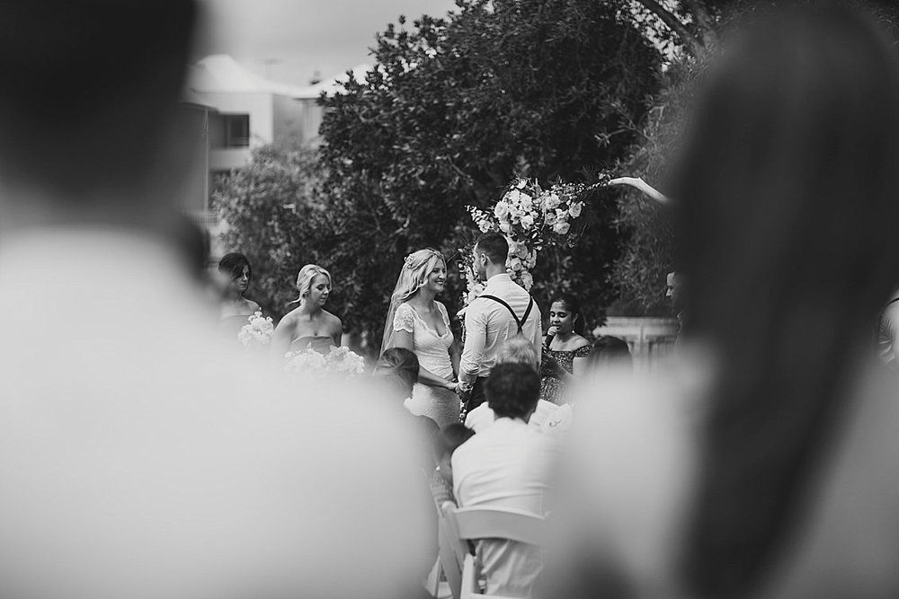 perth-wedding-photographer-park-wedding_0125.jpg