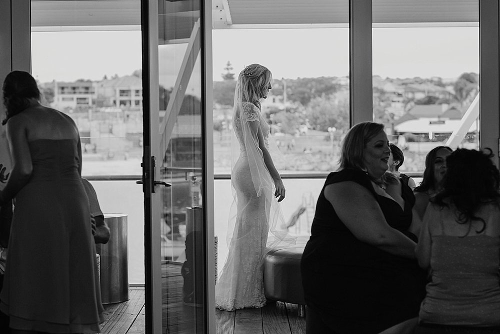 perth-wedding-photographer-park-wedding_0171.jpg
