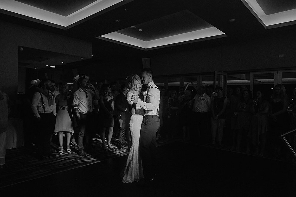 perth-wedding-photographer-park-wedding_0183.jpg