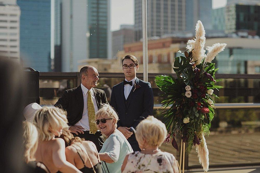 perth-wedding-photographer-art-gallery-industrial_0006.jpg