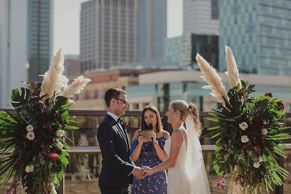 perth-wedding-photographer-art-gallery-industrial_0009.jpg
