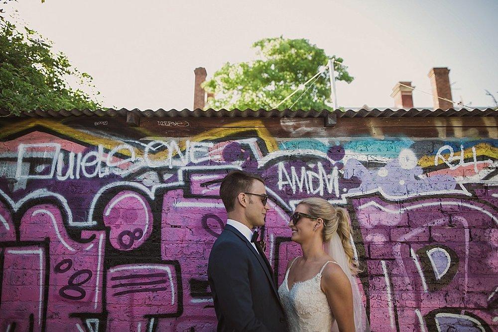 perth-wedding-photographer-art-gallery-industrial_0013.jpg