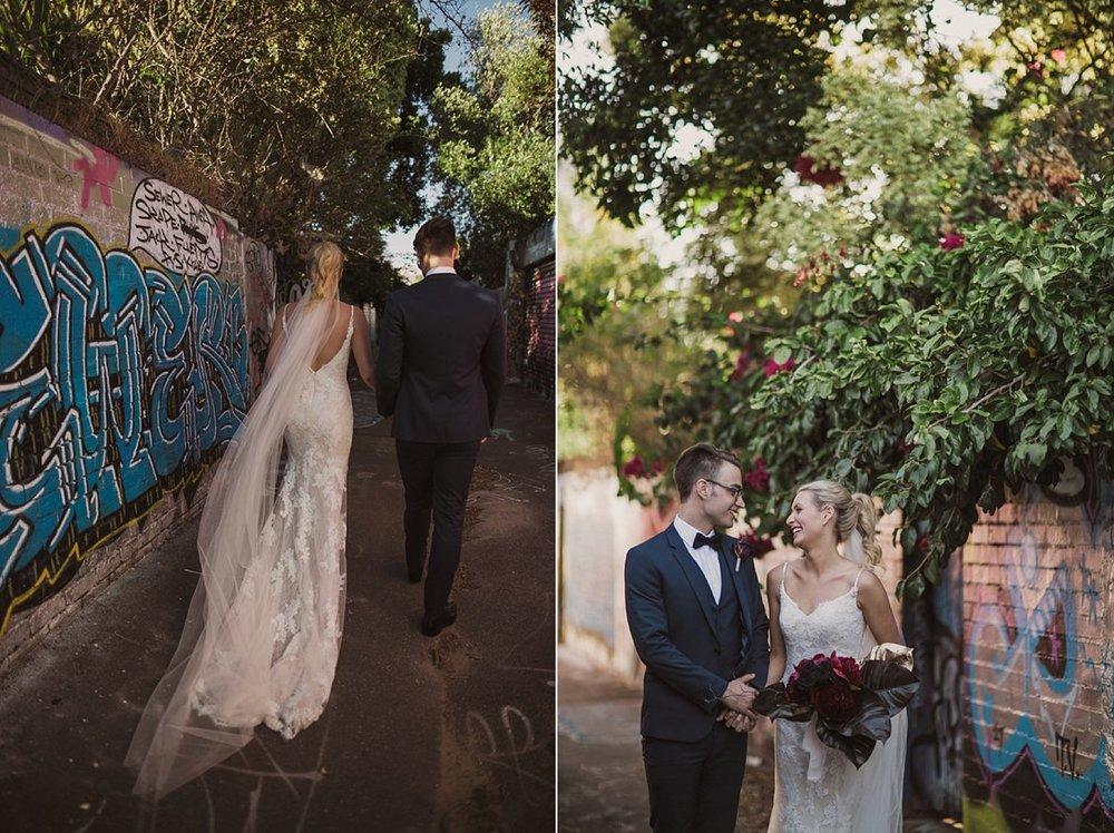 perth-wedding-photographer-art-gallery-industrial_0014.jpg