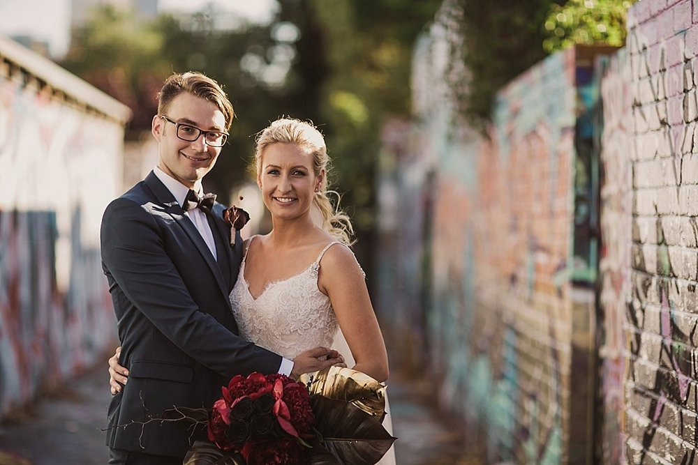 perth-wedding-photographer-art-gallery-industrial_0017.jpg
